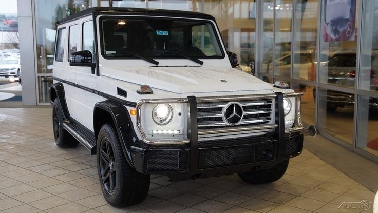 1000 images about cool mercedes g wagen on pinterest for Pros and cons of owning a mercedes benz
