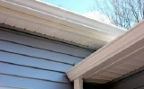 Calgary Gutter Repair | +1.403.873.7663, GENERAL ROOFING SYSTEMS CANADA (GRS), Custom Eavestroughs and Rain Gutters. We supply, replace, and repair leaking eavestroughs (gutters). GRS eavestrough repair and replacement technicians work on eaves (gutters) for residential, commercial, and industrial customers.