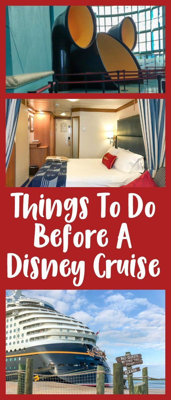 Best 20 disney cruise wedding ideas on pinterest disney cruise if youre planning a disney cruise it can be a little overwhelming to baanklon Gallery