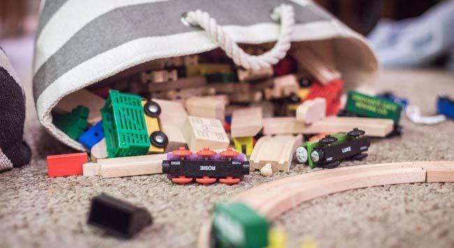Huis Kindveilig Maken - Je huis inrichten voor kinderen vraagt om aanpassingen. Ga stap-voor-stap aan de slag met kindvriendelijk maken van je kamers.