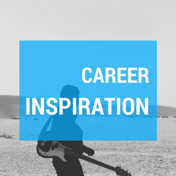 career inspiration Our expert contributors share the books that inspired and jump-started their careers 15 of the most inspirational books for entrepreneurs inspiration on.