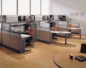 Tips Ruangan Kantor Terlihat Minimalis dan Elegan   Kantor adalah tempat dimana anda mengerjakan pekerjaan anda sehari-hari. Bahkna banyak orang yang mengatakan kantor adalah rumah kedua selain rumah tinggal. Jika difikirkan lagi kata-kata tersebut memang ada benarnya mengingat begitu banyak waktu yang anda habiskan di kantor dibandingkan rumah sendiri. Nah karena ruang kantor adalah rumah kedua sangatlah penting bagi anda untuk menata ruang kantor anda menjadi senyaman mungkin. Ini karena…