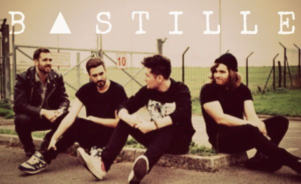 bastille band members ages