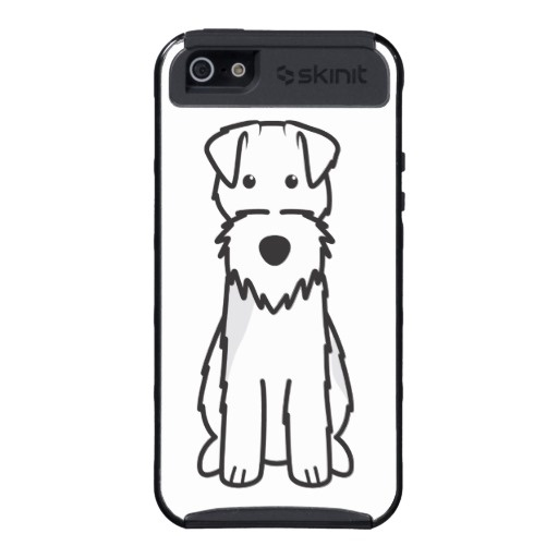 welsh terrier iphone 5 case i want one