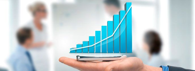 Инвестиции и опыт