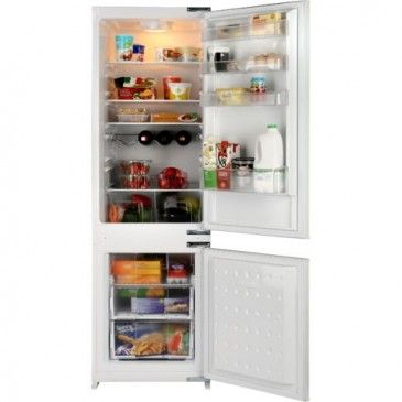BEKO Integrated Combi 70/30 Fridge Freezer BC732