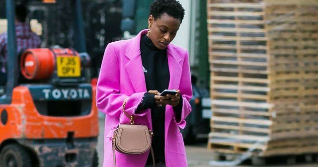 7 Places to Shop Designer Pieces, Without the Designer Price Tags http://www.whowhatwear.co.uk/best-discount-shopping-sites?utm_campaign=crowdfire&utm_content=crowdfire&utm_medium=social&utm_source=pinterest