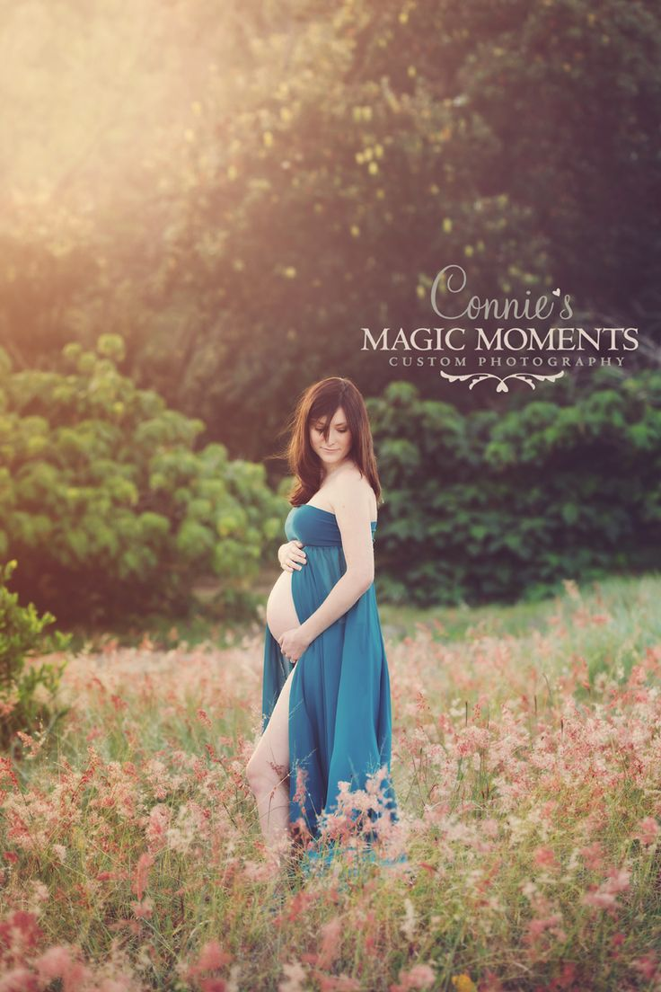 Maternity Photographer Gold Coast