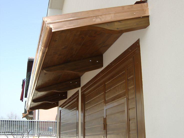 Oltre 25 fantastiche idee su copertura in legno su for Costo dei materiali per costruire una casa
