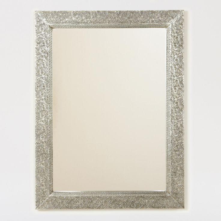 Ashna Mirror | World Market