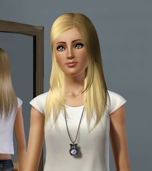 hair style for teenager 120 best images about sim stuff on the sims 7408 | 4e7d25d06da76041d4e9e040b871778d