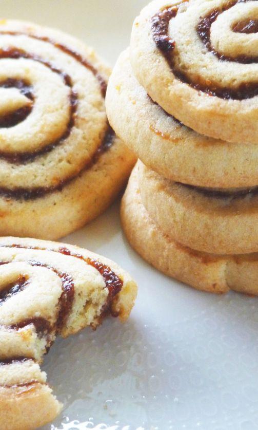 Cuccidati – Italian Fig Cookies | Cucina Fresca