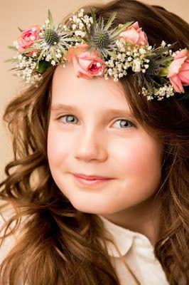 Little star Artists: Amira Willighagen