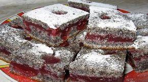 Úžasně kyprý a vláčný makový koláč vůbec nemusí být obyčejný. Většinou o makových buchtách slýcháme, že jsou suché, drobivé a nic moc. Svědčí o tom i to, že z plechu nezmizí během mrknutí oka tak, jako některé jiné pochoutky. Avšak po přečtení a vyzkoušení dnešního receptu, budete muset tuto makovou buchtu s marmeládou péct potají.