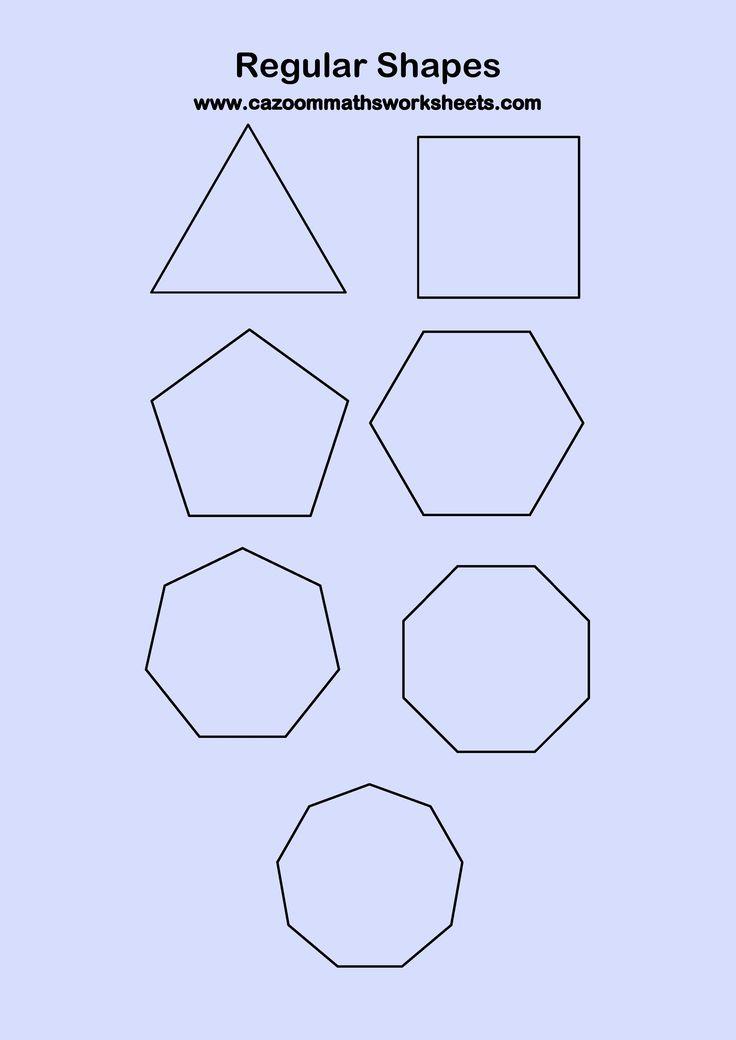 254 besten Algebra Bilder auf Pinterest | Rechnung, Algebra und ...
