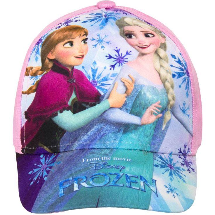 Frozen Pet - Anna & Elsa (Roze)