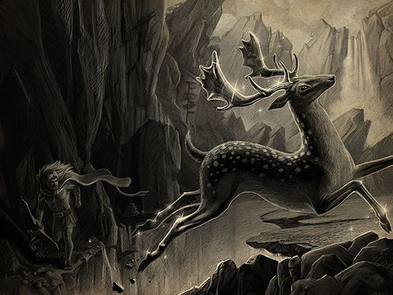 59 best images about Magical and Mythical Creatures - Creature Magiche e Mitologiche on ...