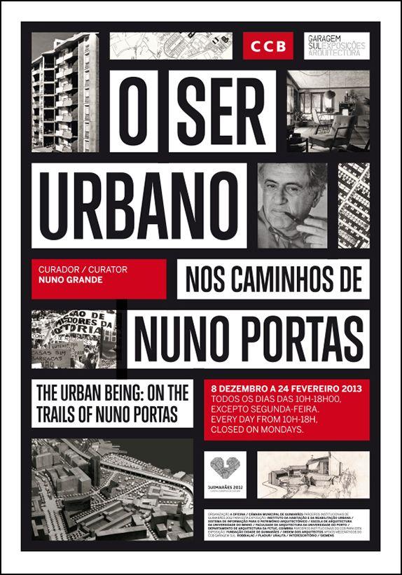 Image result for O Ser Urbano exhibition