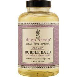 Lavender Chamomile Bubble Bath – 17.5oz/517ml – Liquid - See more at: http://supremehealthydiets.com/category/beauty/bath-body/page/2/#sthash.rOO1xmZk.dpuf