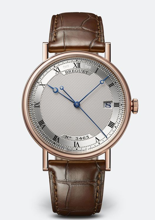 17 best ideas about men luxury watches nice watches breguet classique · swiss watch brandsluxury