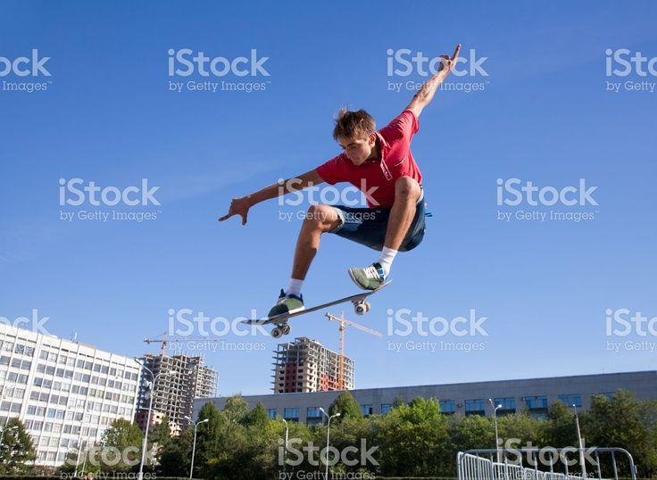 https://media.istockphoto.com/photos/jump-on-skateboard-picture-id471599033?s=2048x2048