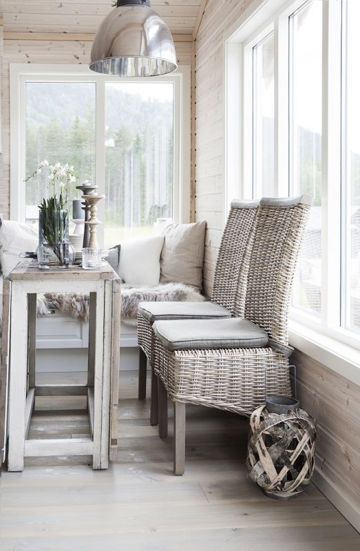 Create The Look With Block And Chisel Www Blockandchisel Co Za House Home In 2019 Indoor Wicker Furniture Painting