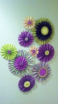 purple dorm room ideas for girls - Google Search