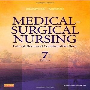 medical-surgical nursing critical thinking in patient care test bank Download this nursing test bank for ignatavicius and workman medicalsurgical nursing critical thinking for collaborative care 6e if you would like us to send you a sample chapter or if you have any questions or requests, send us an email and we will respond as soon as possible.