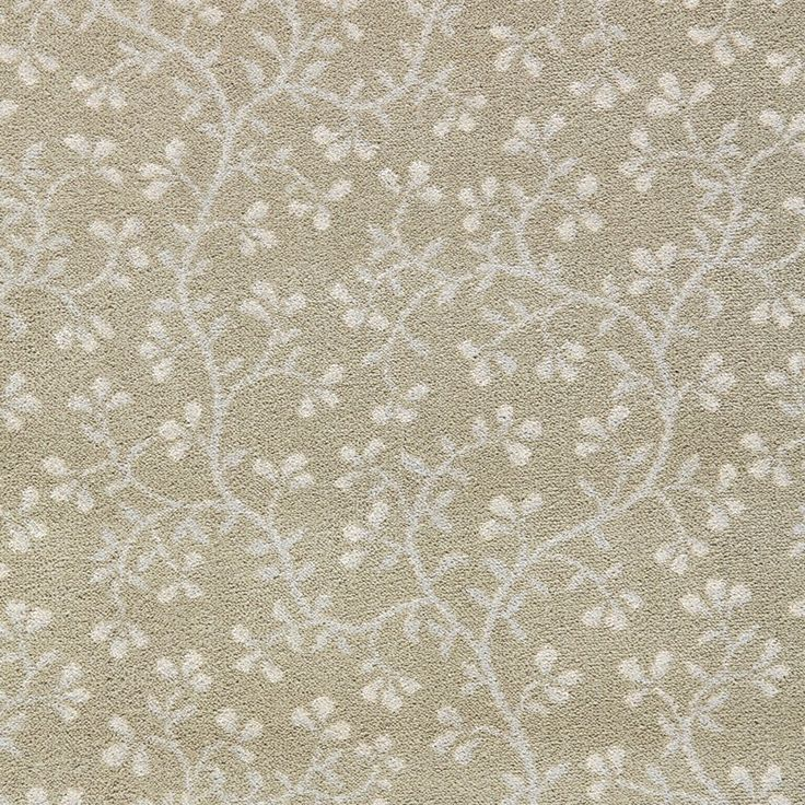 Ryedale Soft Truffle carpet, Laura Ashley collection by Brintons range | Brintons Carpets