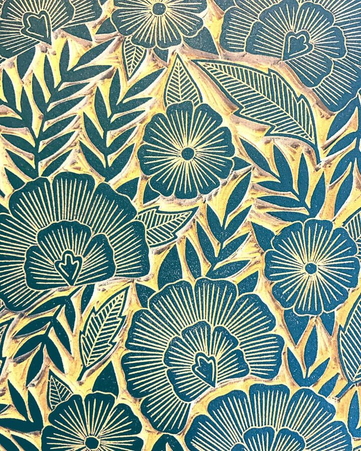 Pin by tom odonell on lino cuts pinterest linoleum