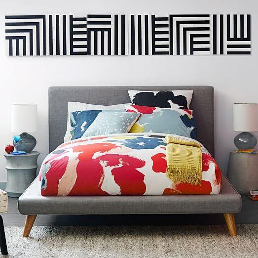 Mejores 105 imágenes de bed en Pinterest | Camas, Camas de ...