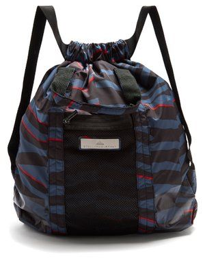 eeae214d0e Gym backpack