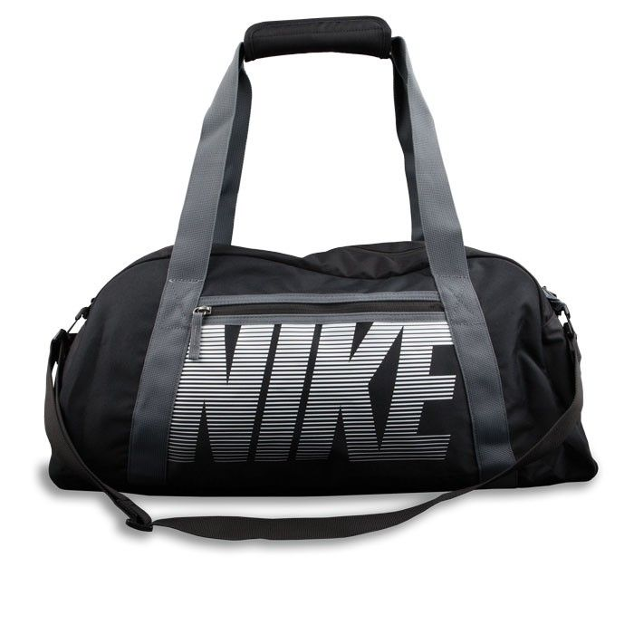 Nike Women's Gym Club Training Duffel BA5167