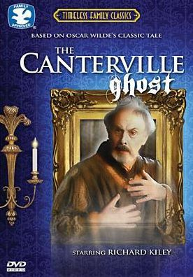 the canterville ghost essay 'essay on the canterville ghost, by oscar wilde' by chord0 may 26,2008 the canterville ghost is not just a short story about a haunted mansion with a ghost it is.