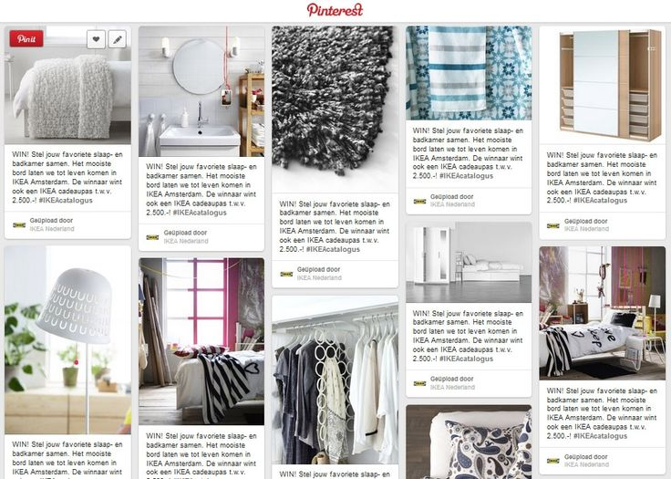 20170409&050004_Ikea Badkamer Ontwerp ~ 1000+ images about Ikea on Pinterest  Pax Wardrobe, Malm and Hemnes