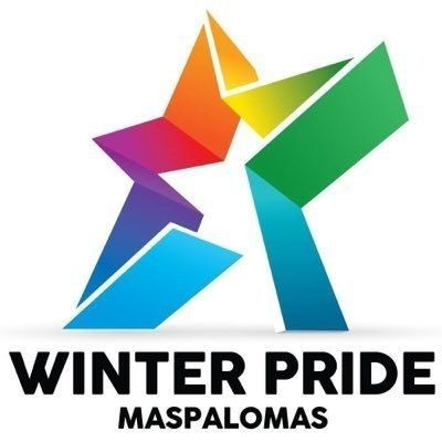 Winter Pride Maspalomas – Winter Pride Maspalomas is the final gay pride celebration in the European calendar year. An open air event with an average outside temperature of 23 degrees. One week of ...