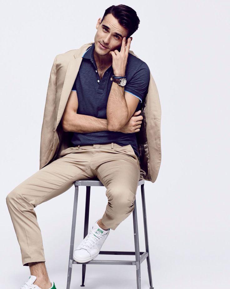 #suit #bespoke #masculin #shirt #menswear #mensfashion #ootd #dope #style #dandy #preppy #tagsforlikes #handsome #streetstyle #chic #casual #loafers #shoes #gq #fashion #classic #blazer #rabimode #stylish #homme #model #sartorial #fashionblog #tagsforlikes #luxury