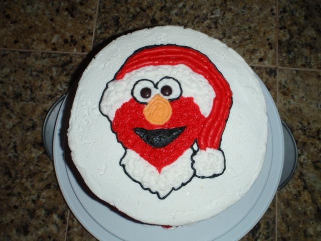 22 Best Elmo Images On Pinterest Birthday Parties