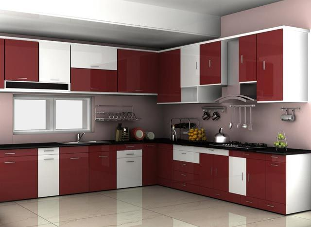 Get rid of Classic Kitchen and get Trendy #ModularKitchen at best prices with best Service & Quality. #ZardwareOffer for Pre-Launch customers only @ zardware. Get your best discount today.