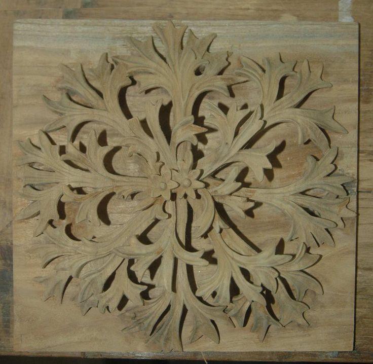 Suppose we can . www.eposfurniture.com   contact us : eposjepara@yahoo.com   #epos #furniture #wood #woodcarving #woodworking #reclaimedwood #salvagedwood #oneofakind #customfurniture #epoxy #resin #led #woodporn #resinart #artresin #homedecor #homedesign #artwork #interiordesign #woodart #art #design #furnituredesign #mindblown #macro #handmade #treecycled