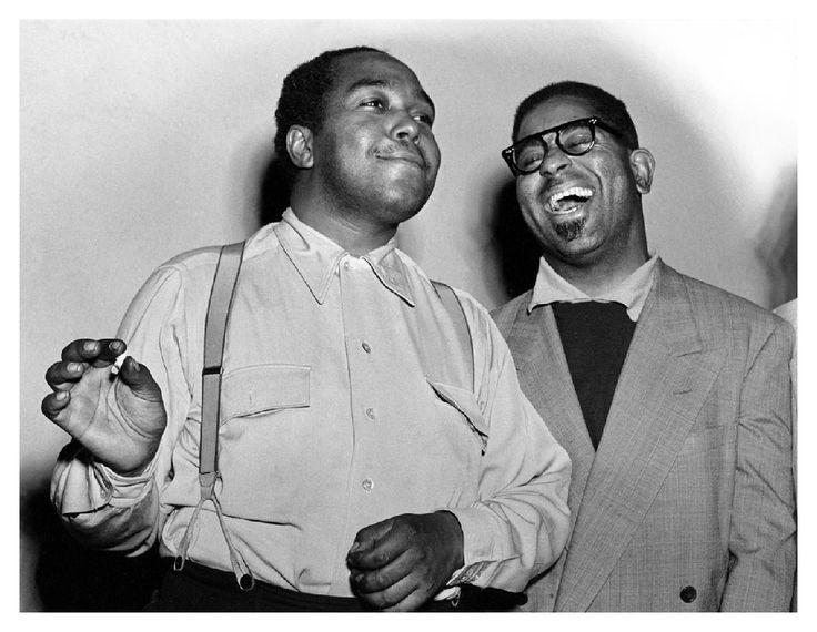 alyn shipton a new history of jazz pdf