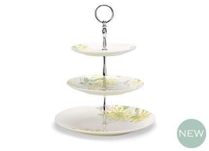 wedding cake stand hire peterborough 22 best images about tea and cakes on tea cups 25630