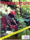 Permaculture Activist available - http://www.permacultureactivist.net/
