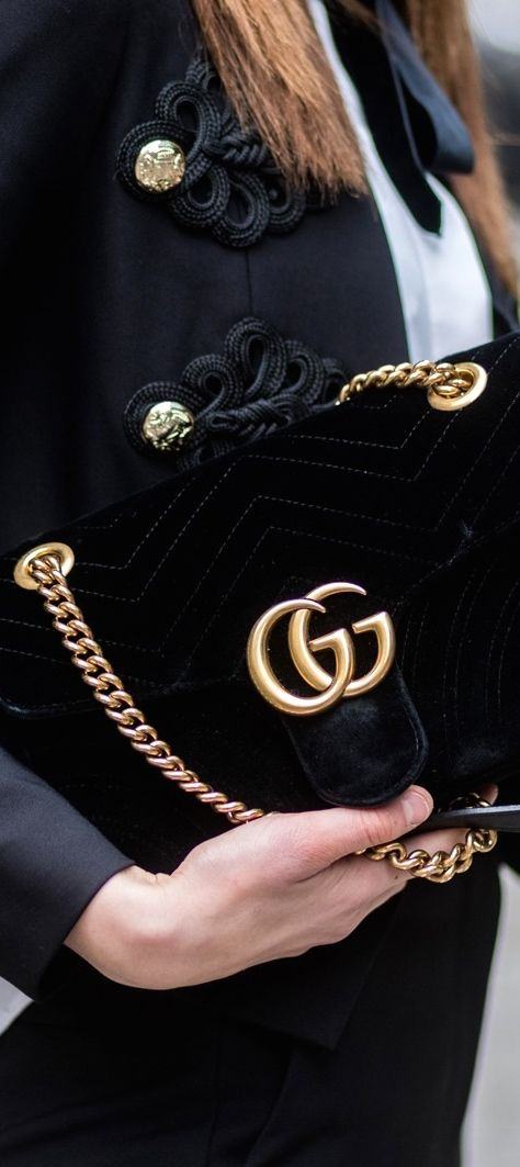Gucci Follow my Pinterest @MANARELSAYED for more ideas and stunners