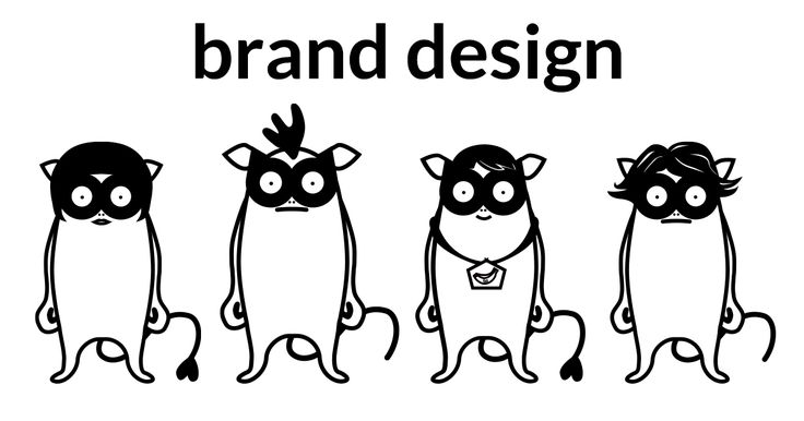 ブランドデザイン部では、企業様が提供するモノやサービスを生活者のココロにとどめる(ブランディングの)お手伝いをさせていただきます。