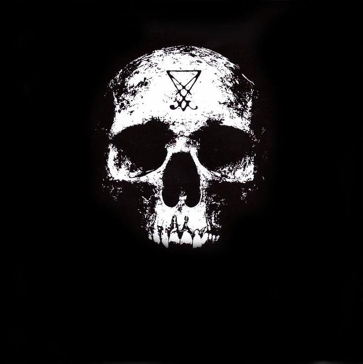 about Lucifer Sigi...