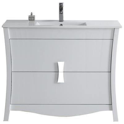 Bathroom Vanities Base Only 48 best grey bathroom vanities images on pinterest | gray