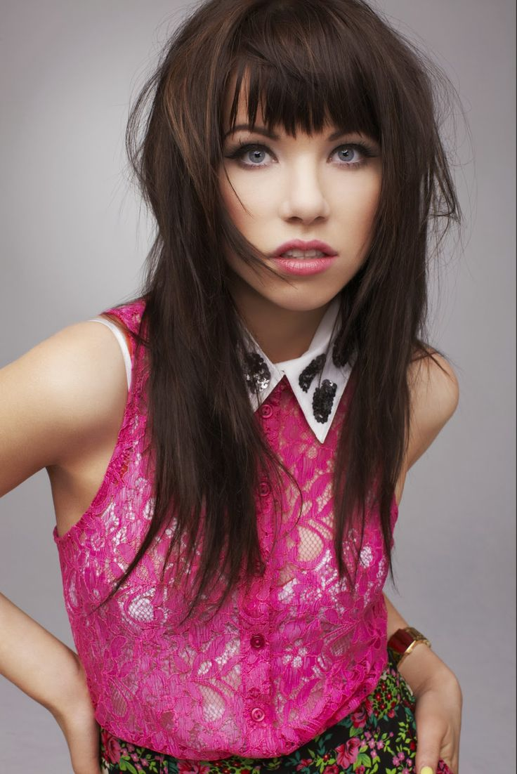 carly rae jepsen 2015 - Google Search
