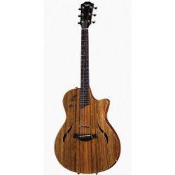 217 best images about taylor koa on pinterest orchestra ukulele and acoustic guitars. Black Bedroom Furniture Sets. Home Design Ideas
