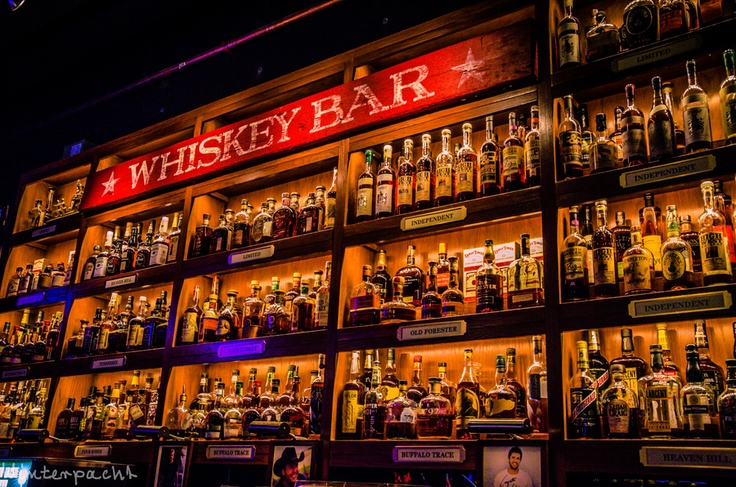 7 Best Images About Whiskey Bars On Pinterest Lounges